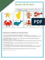 animaux-de-la-mer-activites-ludiques-briser-la-glace-unaun-mentorat-_124299