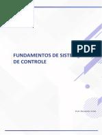 Sistema de Controle 5.pdf
