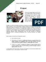 Animales en peligro de extinción mexicanos.docx