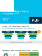 Licenses-Networking-for-everybody-with-DNA