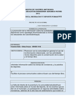 proyectodefsica-130430201441-phpapp01.pdf