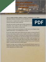 FORO UNIDAD II -TEORIA DEL DELITO- ALVAREZ ZEVALLOS FIORELLA GERALDINE