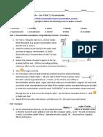 phet-contribution-4327-7766