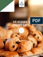 0a4afc34.rp-menu-dejeuner