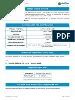 informe-40311523.pdf