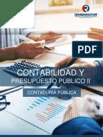 Contabilidad__y_presupuesto_publico_II_2019_act