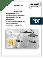 actividad 2  ambitos de valides de la ley penal (Autoguardado).docx