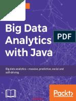 big_data_analytics_with_java.pdf