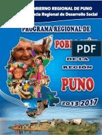 Programa_regional_de_poblacion_de_la_region_Puno_2013_2017