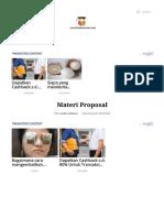 Proposal_Adalah__Pengertian,_Struktur,_Tujuan,_Unsur,_Ciri