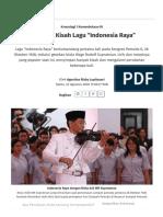 """Mengurai_Kisah_Lagu_""""Indonesia_Raya"""""""
