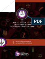 Psico, religiosidadae vol.1.pdf
