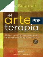 elartedelaterapia.pdf