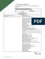 Listado-formacion-Quebec2015.pdf