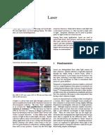293797352-Laser.pdf