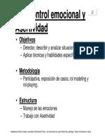 PNL Y PSICOLOGIA RESOLUCION DE CONFLICTOS.pdf