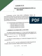 caracteristiques-geometriques-de-la-section.pdf