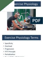 Lesson 2 (Basic Ex Phys).pdf