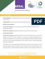 201005-mg-arte-y-patrimonio.pdf