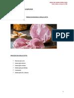 tripa.pdf