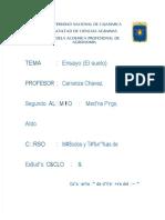 [PDF] Ensayo (suelo)
