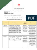 Literatura 6to Contenidos priorizados.docx