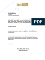 P.L.199-2020C (PLATAFORMAS TECNOLOGICAS)