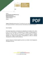P.L.242-2020C (PLATAFORMAS TECNOLOGICAS)