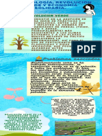 Agroecología, revolución verde y economía solidaria (1).pdf