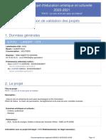 E.P.PU_-LANDRY-PROJET_2020-2021-PA73 _ La voix et le son pour le cinema.pdf