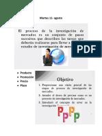 APUNTES Investigacion de Mercados .docx