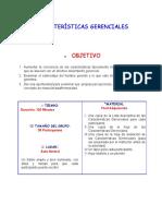 caracteristicas gerenciales.rtf