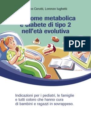 concetto di sovrappeso secondo gli autori