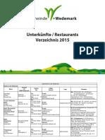 hotel_und_gaststaettenverzeichnis_wedemark_2015.pdf
