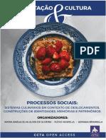 RECEITAS_ALIMENTACAO E CULTURA.pdf