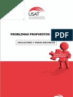 PROBLEMAS PROPUESTOS UNIDAD 1