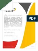 csc_mli336_soufflages_essais_de_pompages_et_analyse_vf.pdf
