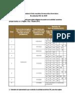 Calendario-Facturación-Electrónica
