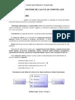 sinteza_teoriei_tipuri_de_sisteme_de_calcul_si_comunicatii.pdf