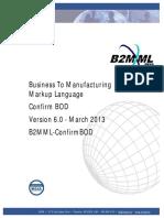 B2MML-V0600-ConfirmBOD