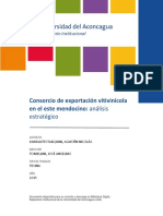 MARIAN.pdf