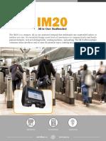 IM20-Data-Sheet