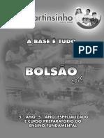Bolsao-2019-2020