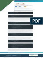 Programação Paralela com Java