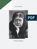 UNA-TIERRA-MISTERIOSA.pdf