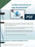 CAP_4_Aspectos_Eticos_sociales_en_los_sistemas.pdf