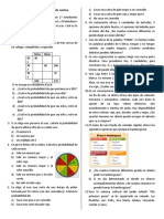366151696-Taller-Probabilidad-y-Tecnicas-de-Conteo.docx