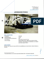 11. Ficha tecnica maquina piloteadora CM48 (1).pdf