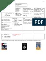 Plan de séquence 1re STI2D.docx