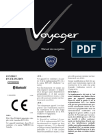 70_404_VOYAGER_603.95.705_FR_01_09.11_SI_CN.pdf